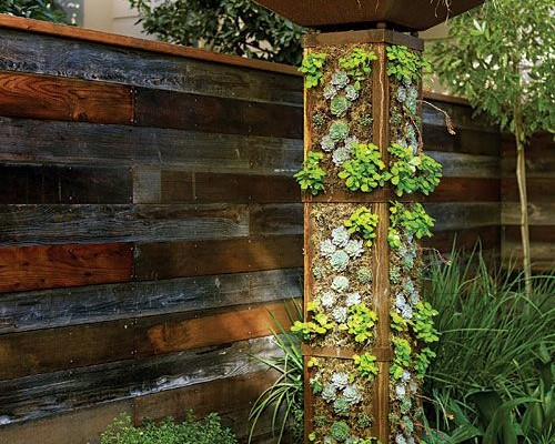 How To Make An Impressive Big Deal Out Of Your Small Garden?