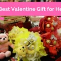 Best Valentine's Day Gifts for Her