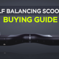 buy best Self Balancing Scooter