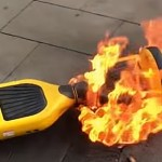 Exploding Hoverboards?! Which Are Safe to Buy?