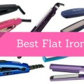 Top 10 Best Flat Irons Reviews