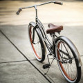 Best Cruiser Bike