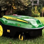 Types Of The Best Push Lawn Mower
