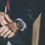 Selecting Wonderful Luxury Watches For Men