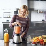 The Truth about the Best Blender for Juicing