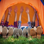 What To Take Camping: The No-Nonsense Camping Checklist