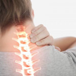 Tips and Tricks to Prevent Neck Pain