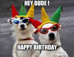 Happy-birthday-dog-meme-2