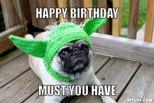 Happy-birthday-dog-meme-3