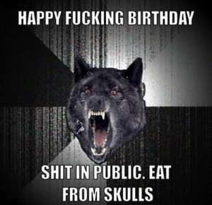 Happy-birthday-dog-meme-8