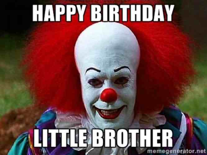 Joker-Funny-Happy-Birthday-Wishes-Meme