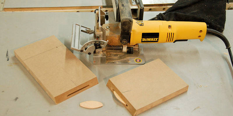 Best Biscuit Joiners for The Money