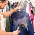 Best Clothes Steamer for The Money in 2018