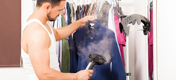 Best Clothes Steamer for The Money in 2020