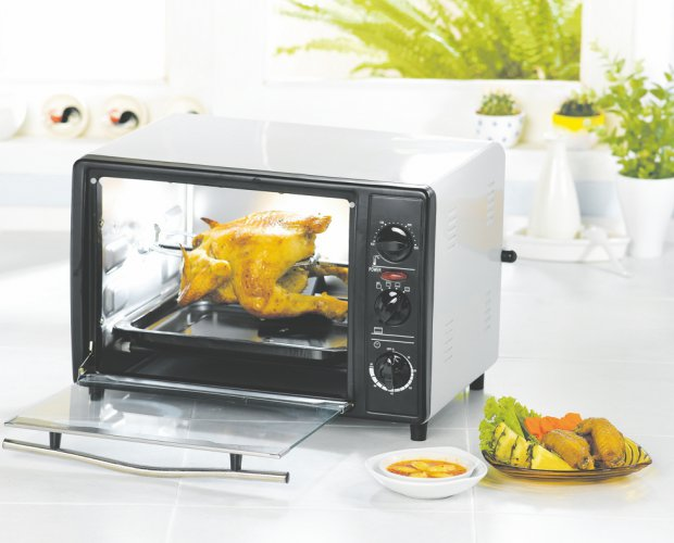 Best Roaster Oven Reviews