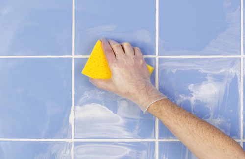 How to Choose the Best Grout Sealer