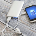 How to Choose Right Power bank For Mobile