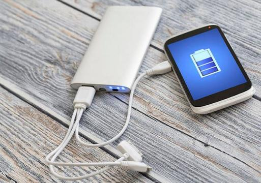 How to Buy Best Power Bank for Mobile