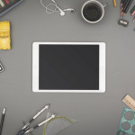 Top 10 Best Tablets for Artists in 2019 Reviews