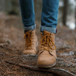 How To Choose The Best Hiking Footwear