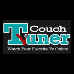Couchtuner Review - Should You Watch Online Video Streaming on this Website?