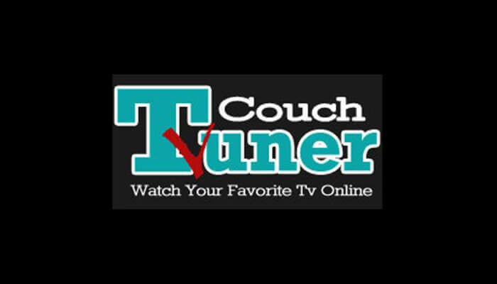 Couchtuner Review – Should You Watch Online Video Streaming on this Website?