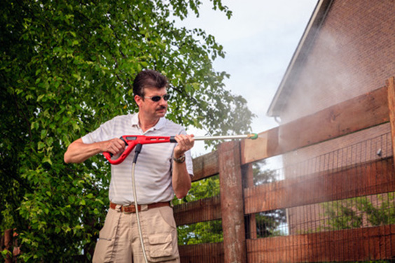how to buy best pressure washer