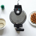 How to buy Best Waffle Maker