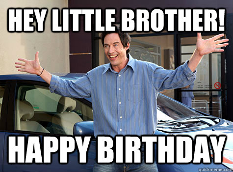 meme-birthday-brother