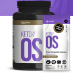 Pruvit KETO-OS Review