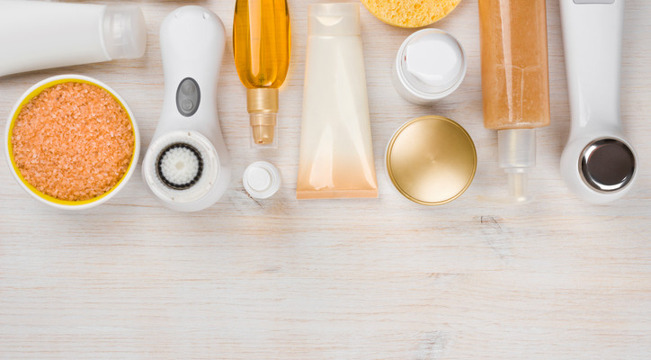 Skincare Trends of 2017 as Recommended by Dermatologists