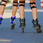 An Effective Buying Guide for Women Inline Skate