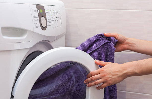 Top 10 Products Frequently Bought Together With Front Load Washers