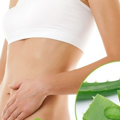 Aloe, The Skin Plant and Its Benefits