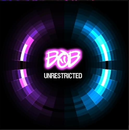 Bob Unrestricted Kodi add on