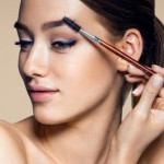 Steps To Create The Perfect Eyebrows For Your Face