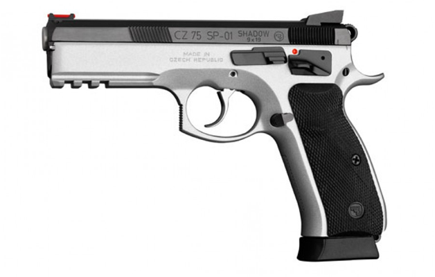 Best 9mm Pistol