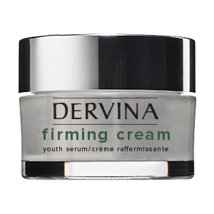 Dervina Firming Cream Review – Must Read Before Try!