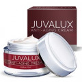 Juvalux-Face-Cream