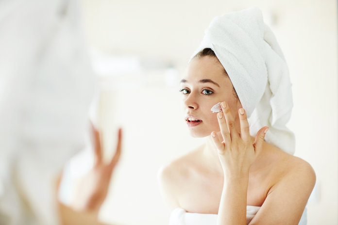 How to Make Your Skin Glow Fast
