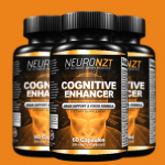Neuro NZT Review – Must Read Before Try!