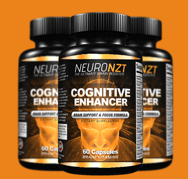 Neuro-NZT-brain-supplement
