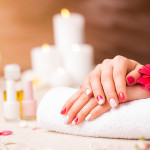 Things you Need to Know About Gel Manicure