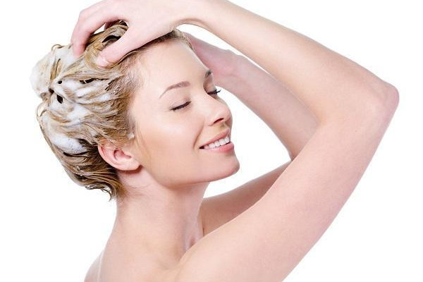 Finding a Suitable Cheap Shampoo for Oily Hair