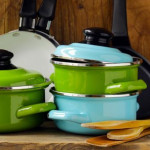 Best Stainless Steel Cookware Sets: Reviews of Top Rated Pots and Pans