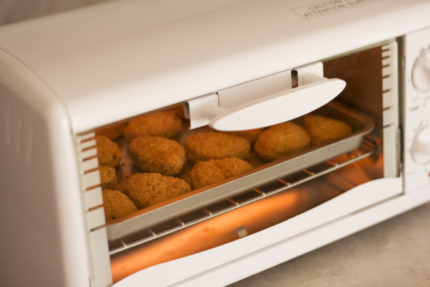Small Toaster Ovens Reviews