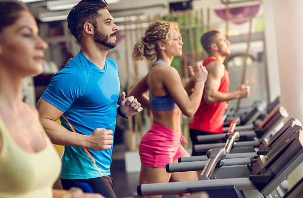 Elliptical and Treadmill: Which is Better?