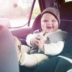 Baby & Infant Car Seat