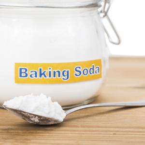 baking-soda-benefits