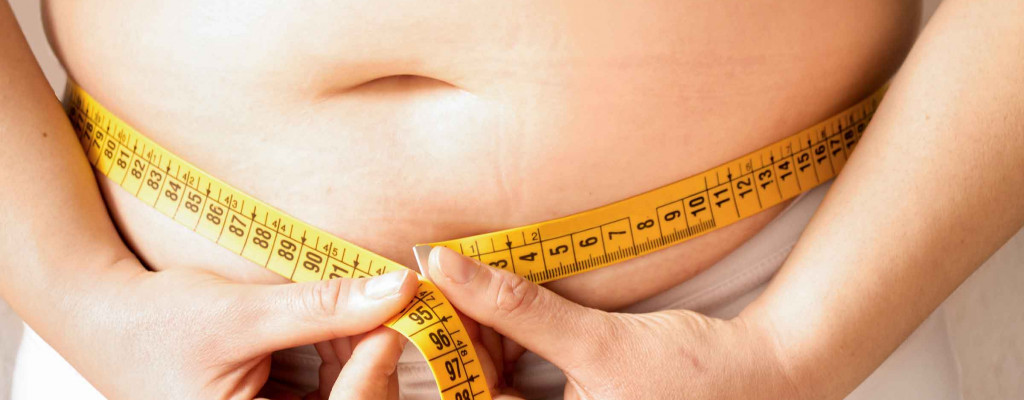 List of 10 Foods That Cause Belly Fat